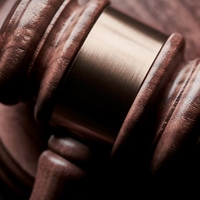 18-year-old girl gets eight years for murder