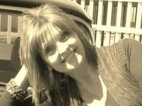 Plaasmoord: Identiteitsparade vandag onder vergrootglas