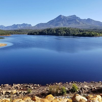 Dam development: Aurecon's role limited to rezoning application