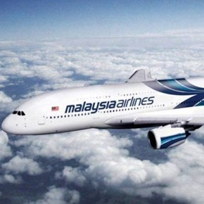 MH370 search to end next week