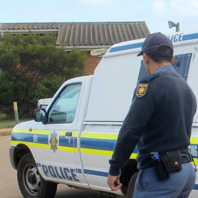 Another stabbing at Indwe Secondary School