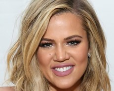 Why is Khloe Kardashian's latest campaign 'problematic'?