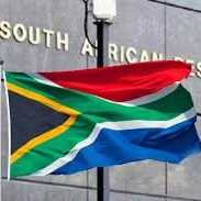Reserve Bank will not be nationalised – Banking Association of SA