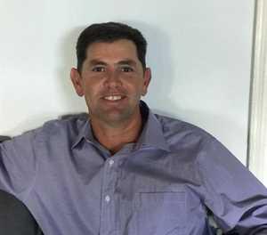 KPS welcomes new principal