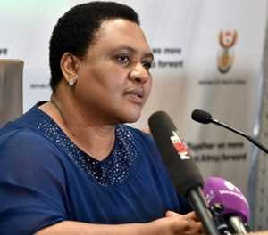 Bribery, intimidation claims 'not formally reported'