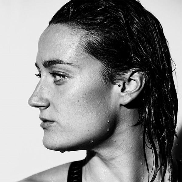 Mireia Belmonte Receives Award For Greatest Spanish Sports Woman
