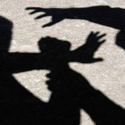 Limpopo minors 'lure and murder' boy (11)