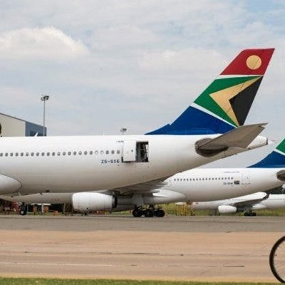 Do not back SAA rescue plan – DA