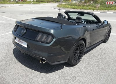 Tavcor Carpointe | Pick of the Week | Ford Mustang