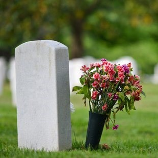 Demystifying funeral cover for children