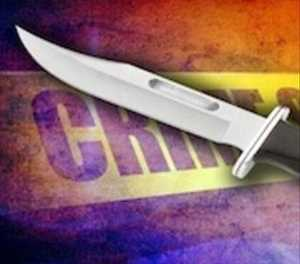 Mother of 3 stabbed 21 times in KZN