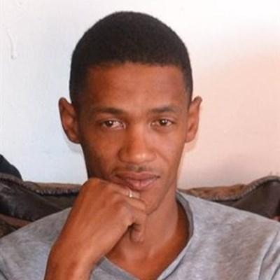 Rosebank-moordsaak weer uitgestel
