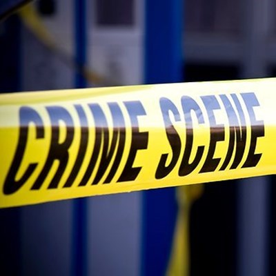 Plett resident shot in house robbery