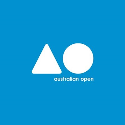 Australian Open gets February start as virus hits second Slam season