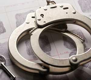 Ters fraud: Pretoria businessman's bank accounts of R111m frozen