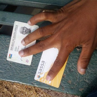 Sassa cards will still be valid beyond 31 March 2021