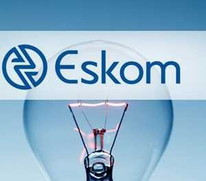 Load shedding in the air as Eskom restricts power supply