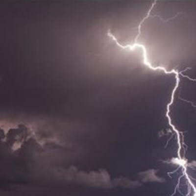 13-year-old boy dies, 12 others injured after Soweto lightning strike