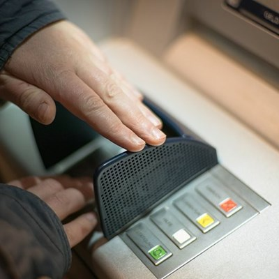 Online banking fraud continues to rise
