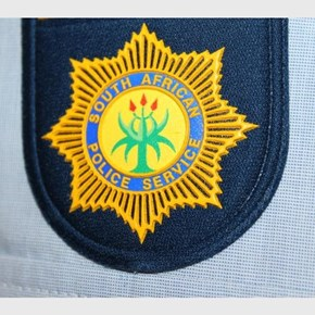 Police warn motorists to be vigilant