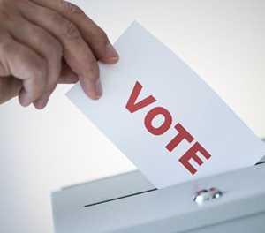 Holomisa wants vote on Mkhwebane's impeachment committee