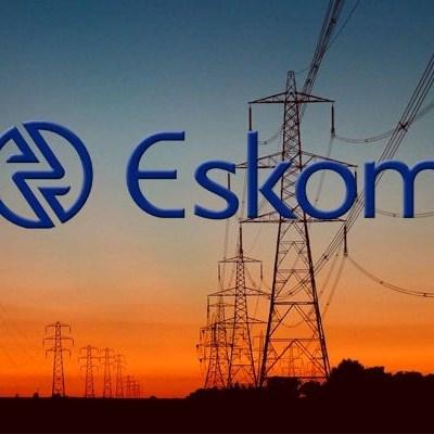 Eskom's millionaire managers demand more money, crying 'it's unfair'