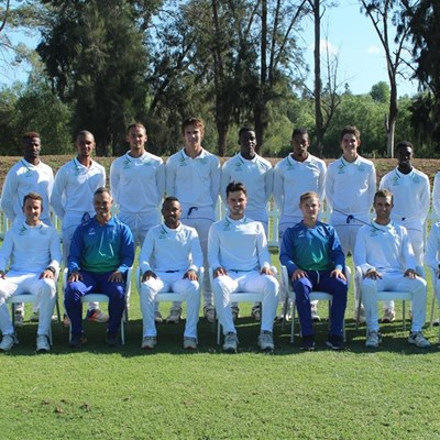 They represented SWD senior cricket this season