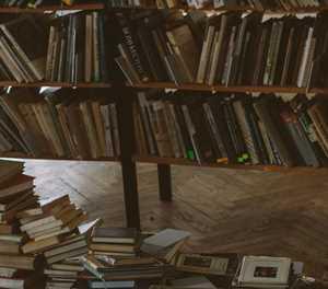 Limpopo learner dies after bookshelf falls on top of him