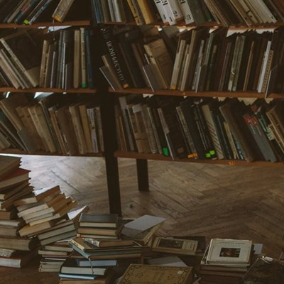 Limpopo learner dies after bookshelf falls on top of him