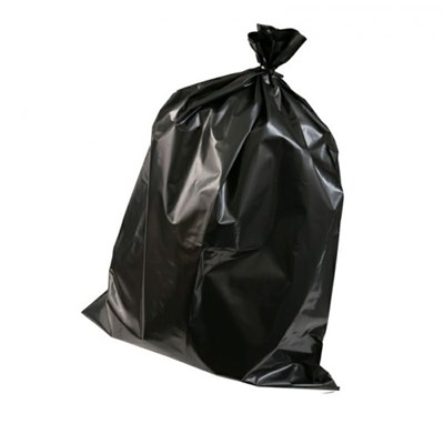 Refuse collection on Heritage Day
