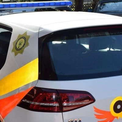 Limpopo local government almost loses more than R25m in scam