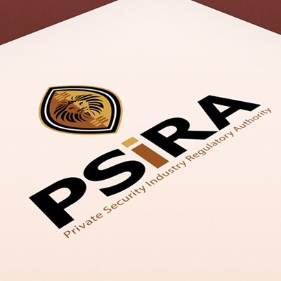 PSiRA probes security industry brutality allegations