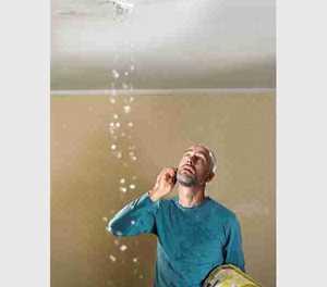 Be prepared and budget for rental repairs