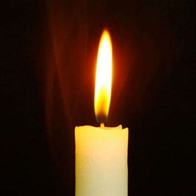 Load shedding from 06:00 on Saturday