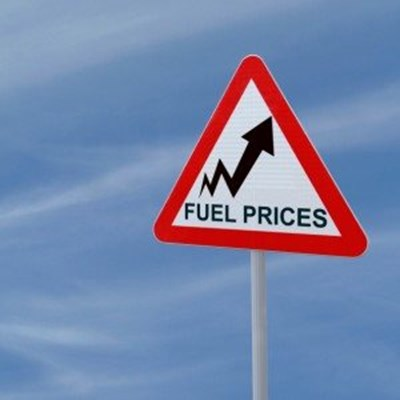 Fuel price set to rise - AA