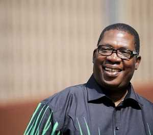 Lesufi's utterances undermine the constitutional and social standing of Afrikaans: DA
