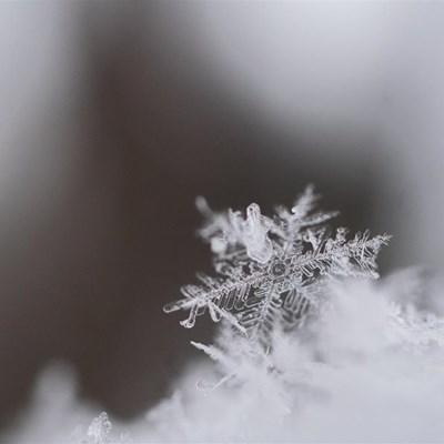 Warning: Load shedding-cold front combo hits SA this week