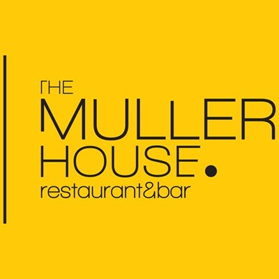 Win R400 voucher from Muller House