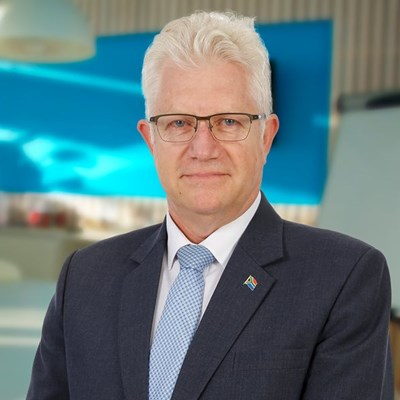 Premier Winde asks for common-sense regulations