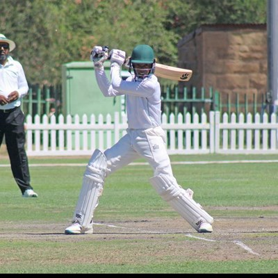 SWD Cricket concludes season