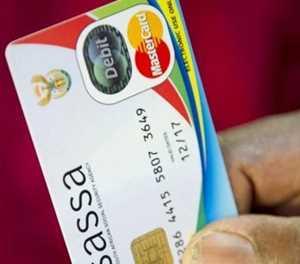Kry Sassa-geld direk in bankrekening