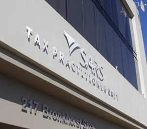 Tax man targets the rich with new Sars unit
