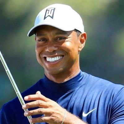 Tiger opens with solid 69 at Torrey Pines