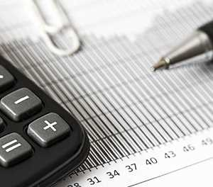 5 money management principles for 2021