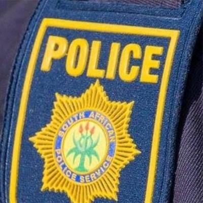Ex-law enforcer arrested for tik