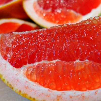 5 ordinary fruits that are powerful fat burners