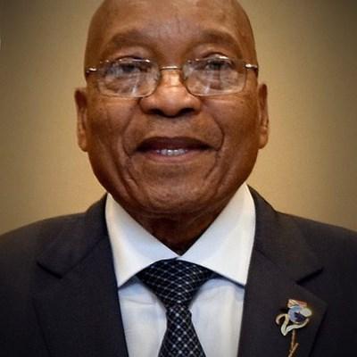 AmaBhungane, Financial Mail launch legal bid to access Jacob Zuma's tax records