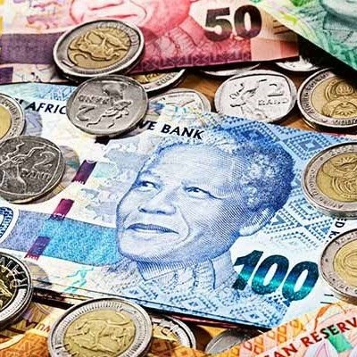 Late payment of municipal salaries causes concern