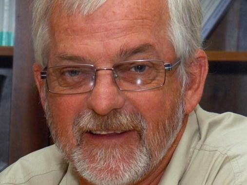 Covid-slimfoontoepassing 'is veilig'