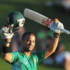 Proteas seniors are having a 'dismal' time against India